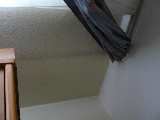 parkhotel am heger holz bewertungen fotos. Black Bedroom Furniture Sets. Home Design Ideas