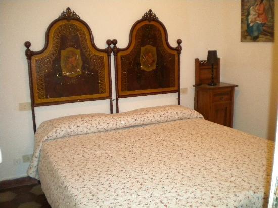 Photo of Casa Rossa Taormina