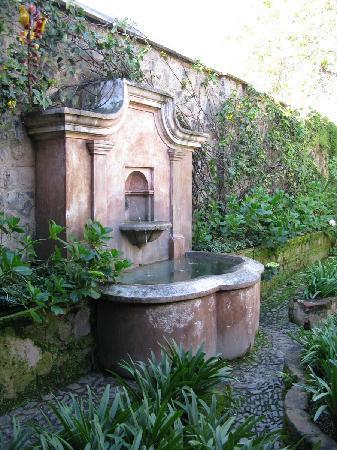 Hotel Museo Spa Casa Santo Domingo: 100% Colonial