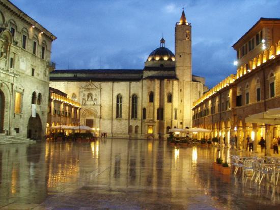 Ascoli Piceno #