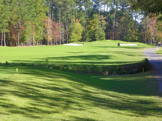 Blackmoor Golf Club Murrells Inlet 2018 All You Need