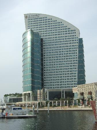 Nassima Royal Hotel - TripAdvisor