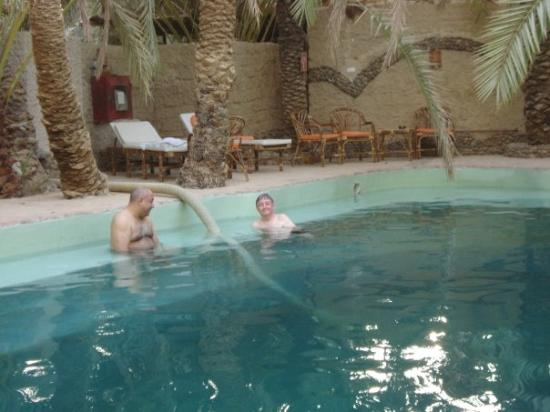 Photo of Siwa Paradise