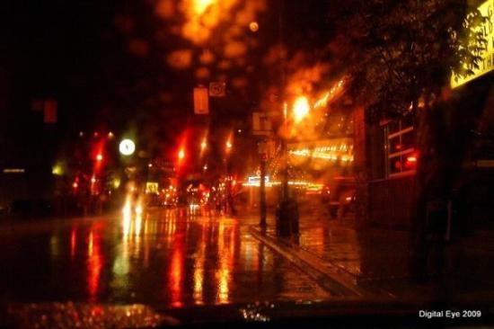 Foto de London