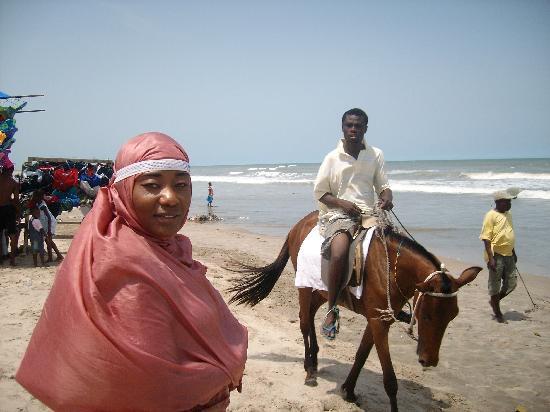 Gana: Ghana