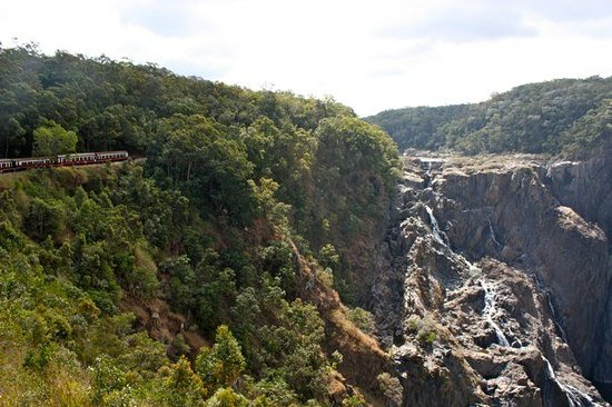 barron-falls-and-our.jpg