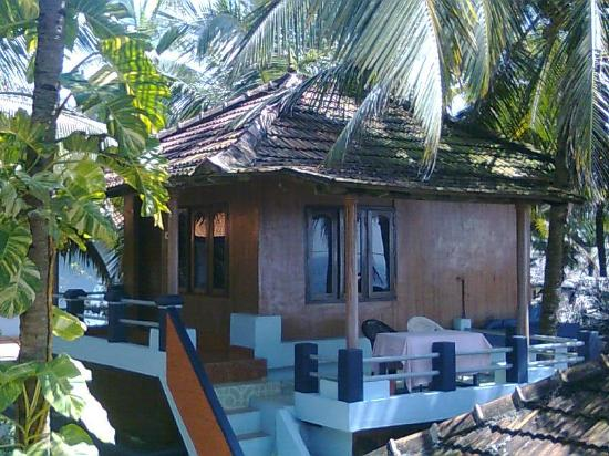 Photo of Blue Marine Guest House Varkala
