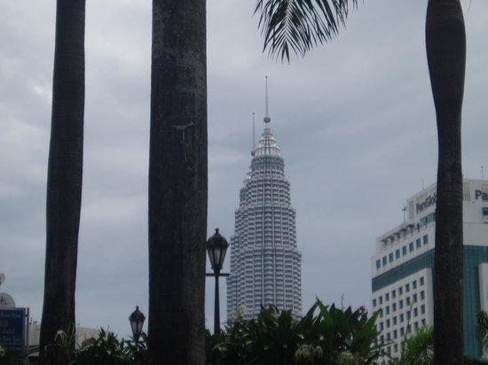 Photo of Park Plaza International Kuala Lumpur