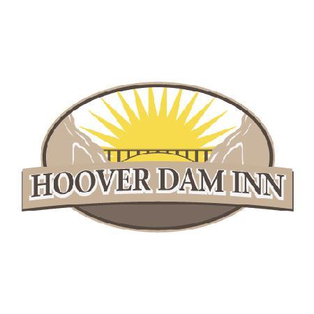 Quality Inn: Hoover Dam Inn