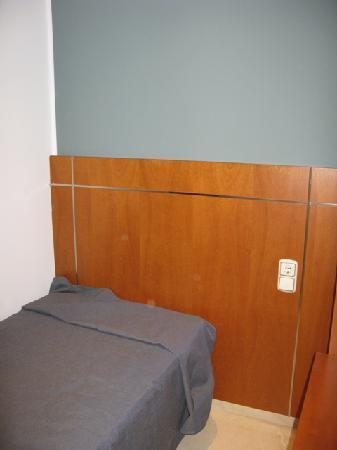 Apartaments Marina: bedroom #2