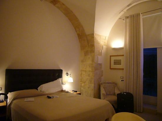 Hotel Novecento: Hôtel Novecento - Scicli