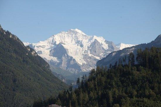 Alpin Center Interlaken
