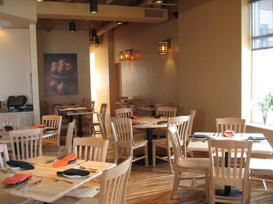 The 10 Best Restaurants In Brookfield Updated November