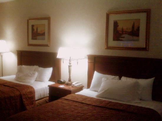 Photo of Drury Inn & Suites Baton Rouge