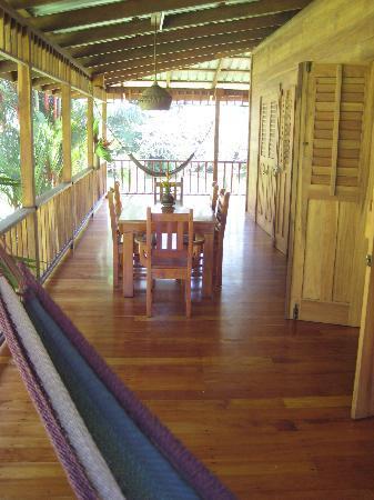 Casa Viva Beach Houses 사진