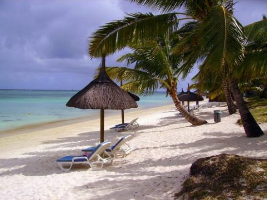 Easy Dive Mauritius: Un bout de paradis