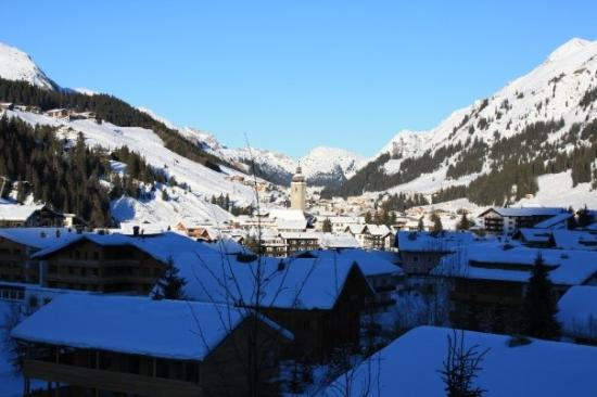 Lech Photo