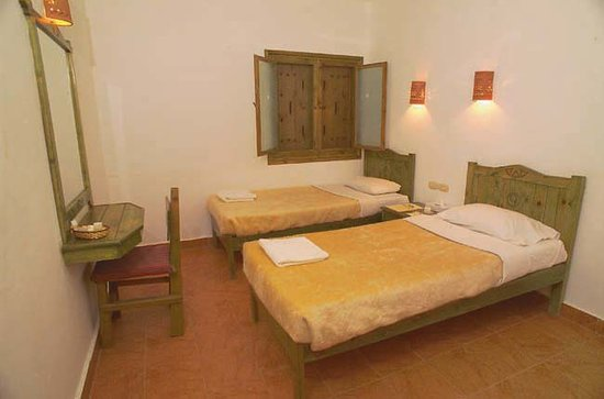Sol Y Mar Mut Inn