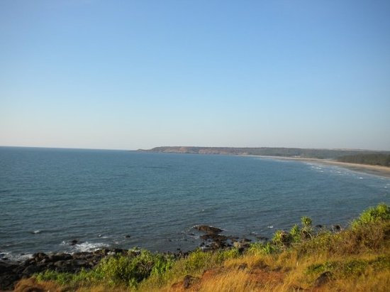 Ratnagiri District