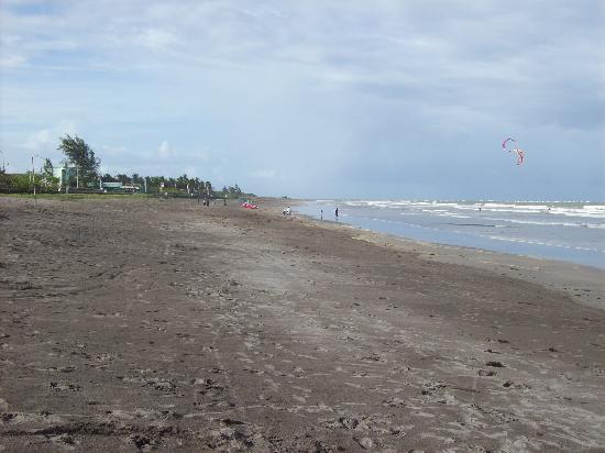 Daet Philippines  City pictures : Paracale beach Photo de Philippines, Asie TripAdvisor