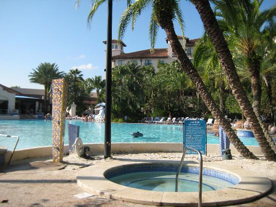 sand beach by the pool picture of hard rock hotel at universal orlando orlando tripadvisor