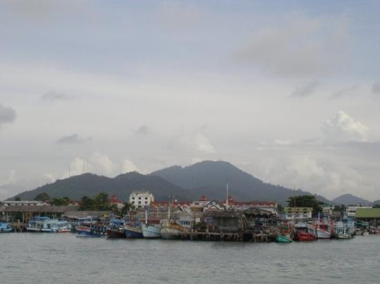 Foto de Rayong