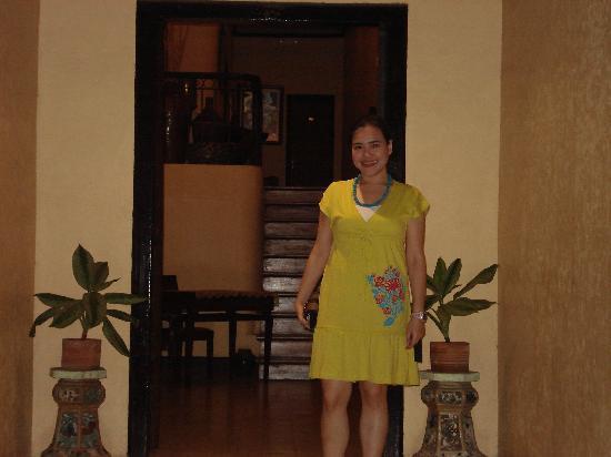 Photo of Casa Escano Cebu City