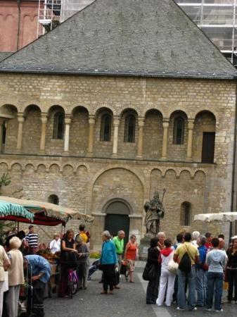 Foto de Mainz