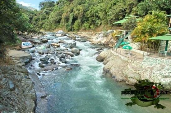 Jarabacoa Picture