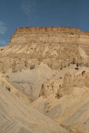 Grand Junction, CO, United States  photo by Austin Burrows
