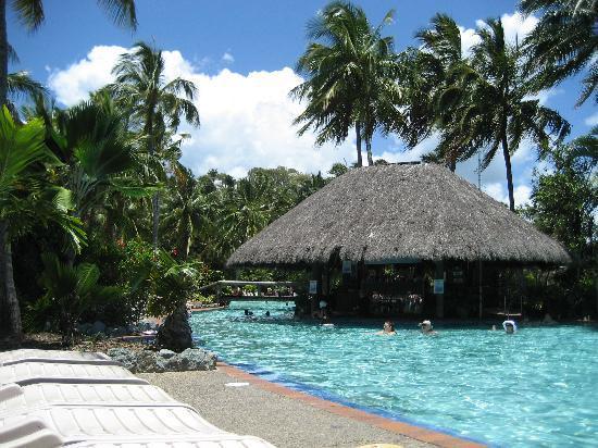 Reef View Hotel Hamilton Island Tripadvisor