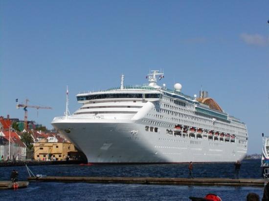 Stavanger Photo
