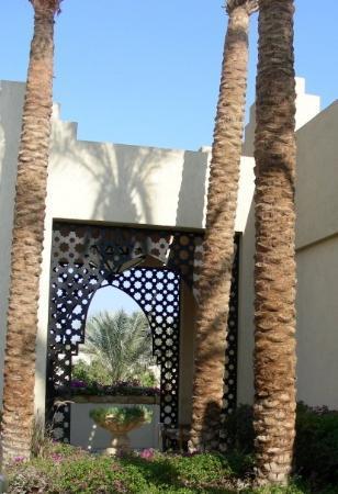 Zdjęcie Four Seasons Resort Sharm El Sheikh