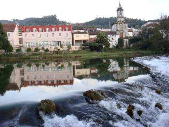Arcos de Valdevez-billede
