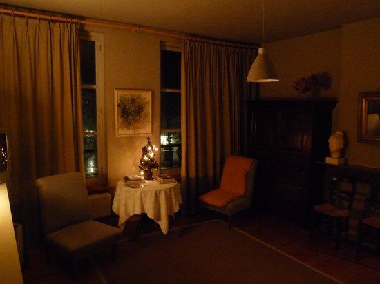 Photo of De Ghelder Bed & Breakfast Brugge