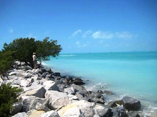 Best Family Beaches in Florida – The Florida Keys