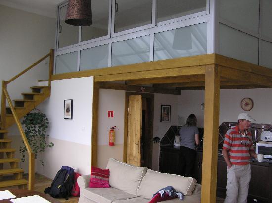 Antique Apartments Plac Szczepanski: spacious