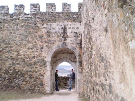 Leiria-billede