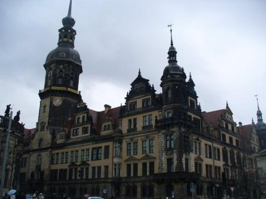 casino royal dresden