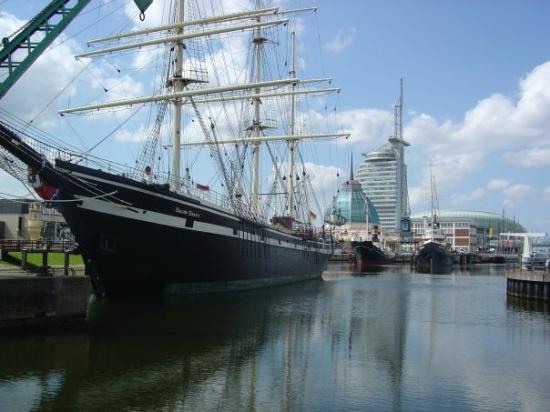 Foto de Bremerhaven
