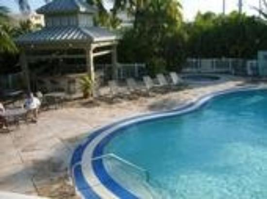 Pictures of DoubleTree by Hilton Hotel Grand Key Resort - Key West - Key West Photos - Tripadvisor