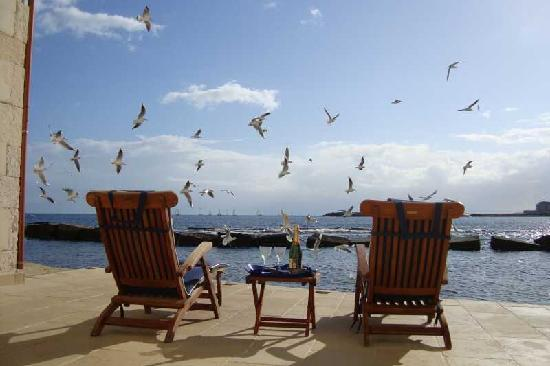 Musciara siracusa resort hotel sicilia prezzi 2018 e for Hotel resort siracusa