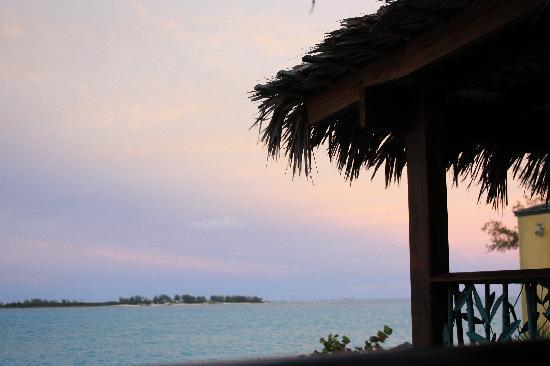 写真Marley Resort & Spa枚