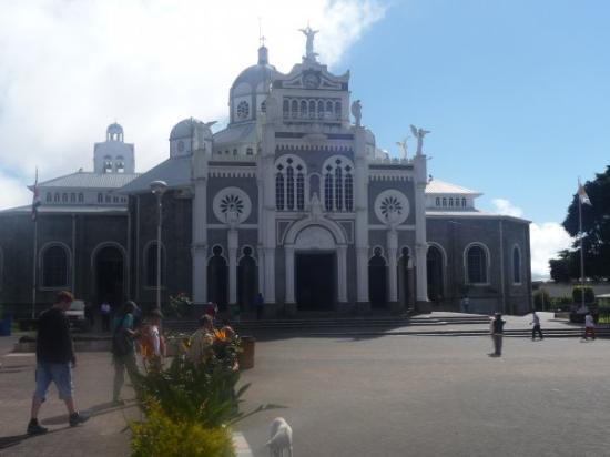 Cartago صورة فوتوغرافية
