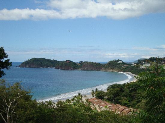 Amagi Adventures: Playa Flamingo Costa Rica