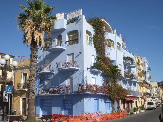 L 39 hotel palladio a giardini naxos picture of hotel - Hotel palladio giardini naxos ...