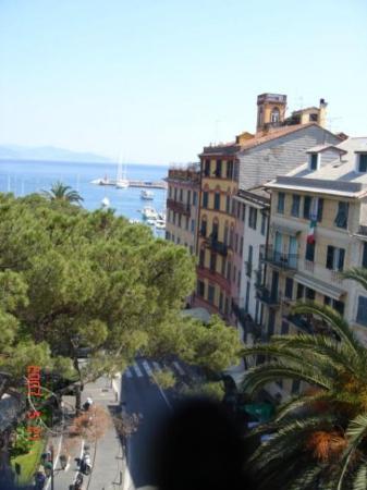 Santa Margherita Ligure Foto