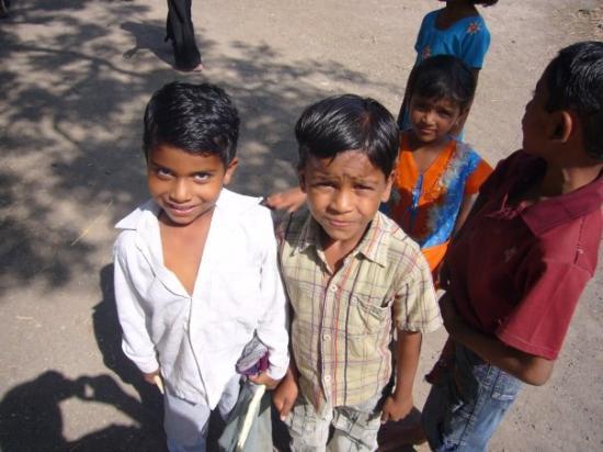 Foto de Aurangabad