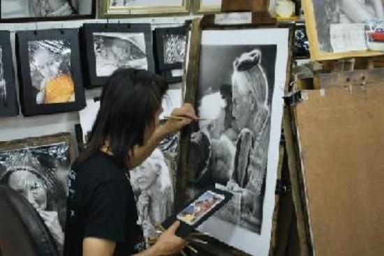 Chiang Mai: Chiang Mai Markets - Shopping tips - TripAdvisor