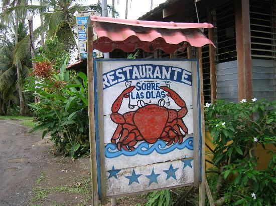 El Encanto Inn: try the mussels in wine sauce